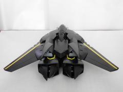 VF17S飛背面