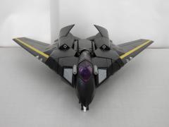 VF17S飛正面