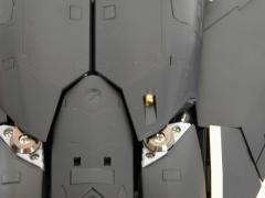 VF17S飛裏アップ