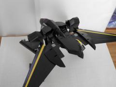VF17Sガ背面上から