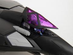 VF17S飛ハッチ3