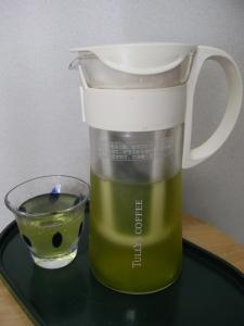 2014-0914水出し茶