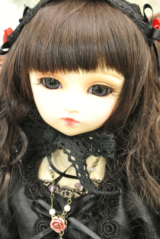 sumiyo_0522.jpg