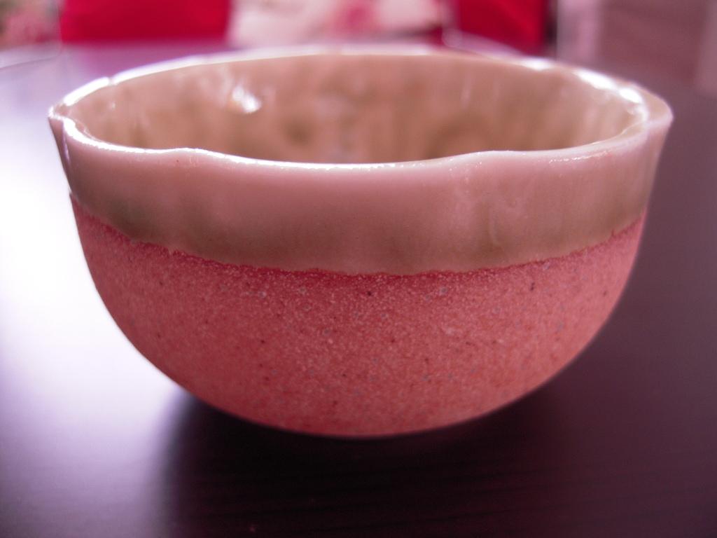セリアの小鉢☆
