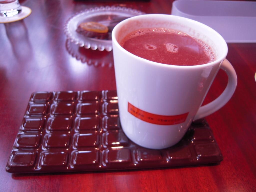 Cafe Noir☆