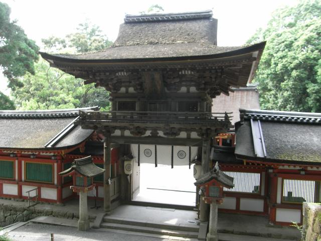 石上神宮03