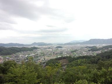 2013isidutiyama.jpg