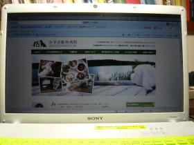 1譛・譌・蜿悶j霎シ縺ソ+213_convert_20120105224436
