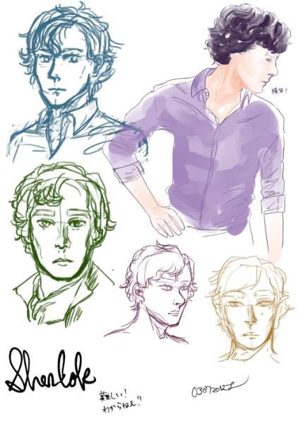 0307_2012_sherlock_doodle_mini.jpg