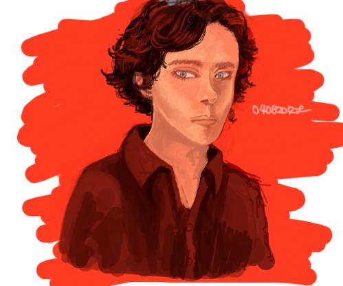 0408_2012_SH_doodle.png