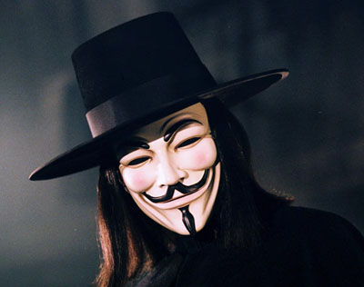 v_for_vendetta_02.jpg