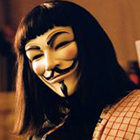 v_for_vendetta_icon.jpg