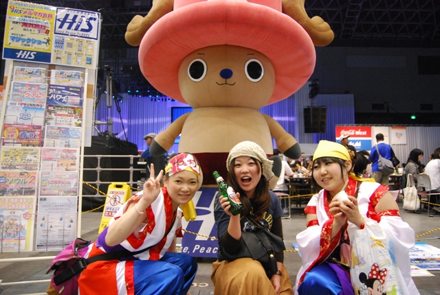 2011.10.9-11福岡 006