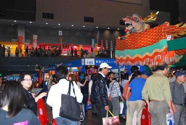 2011.10.9-11福岡 013