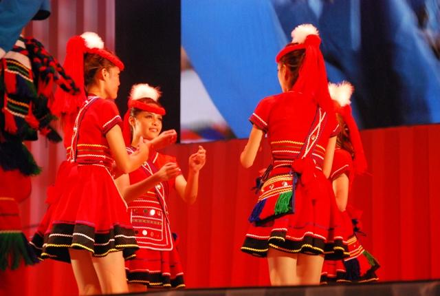 2011.10.9-11福岡 034
