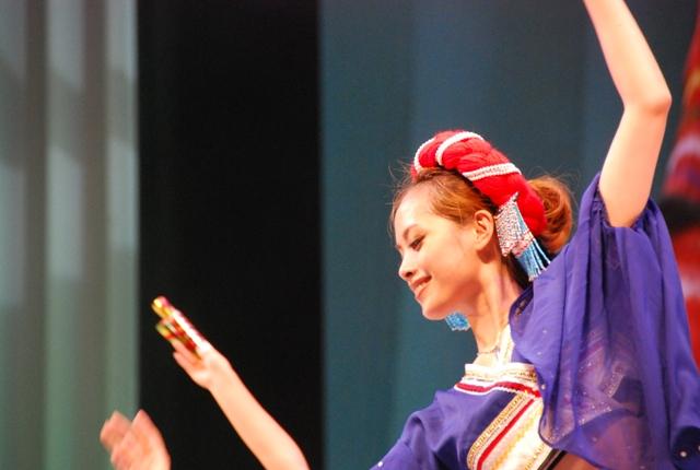 2011.10.9-11福岡 025