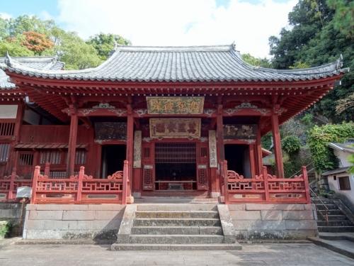 7媽祖堂 (1200x900)