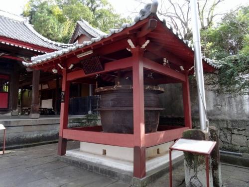 4大釜 (1200x900)