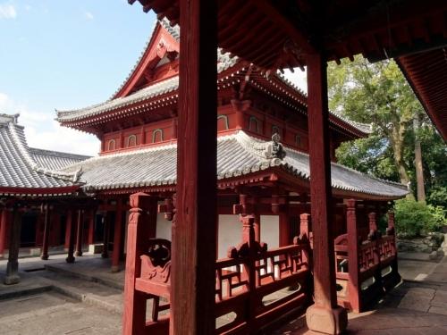3大雄宝殿 (1200x900)