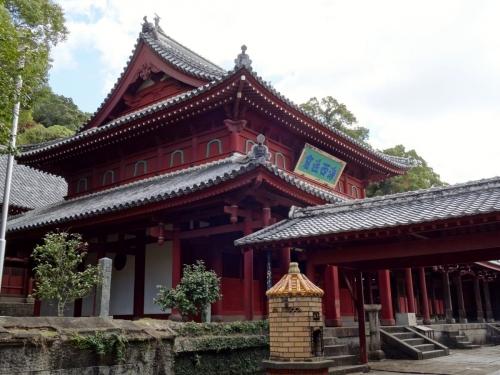 1大雄宝殿 (1200x900)