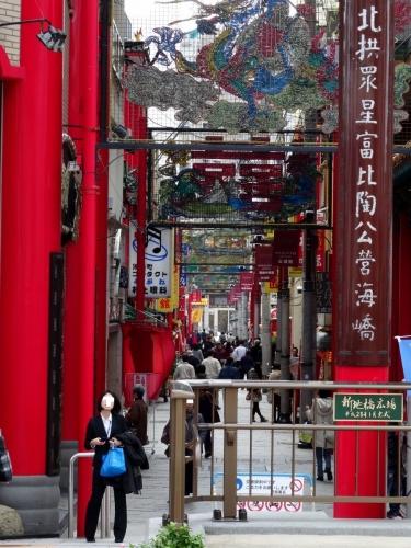 7中華街 (900x1200)