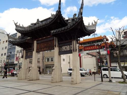 8中華街 (1200x900)