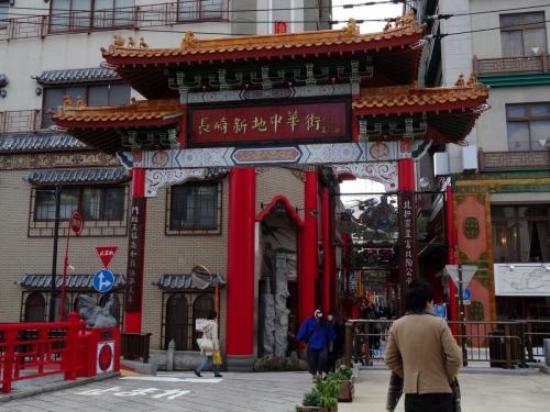 6中華街 (1200x900)