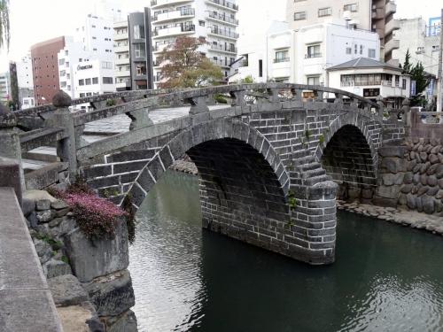 4めがね橋 (1200x900)