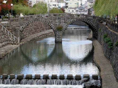 2めがね橋 (1200x900)