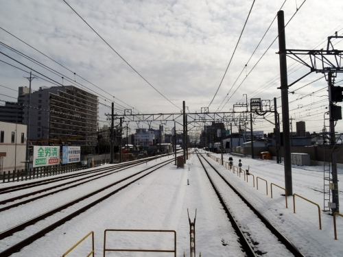 1川越市駅 (1200x900)