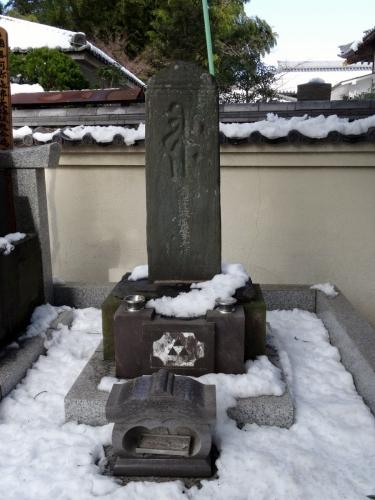 4母ちゃんの墓 (900x1200)