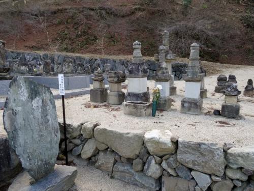 6小幡氏の墓 (1200x900)