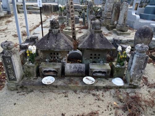 5菊女の墓 (1200x900)