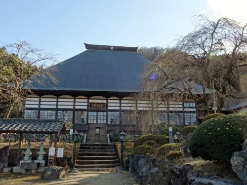 1宝積寺本堂 (1200x900)