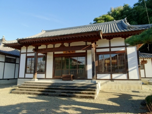 1崇福寺 (1200x900)
