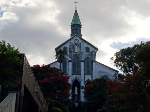 3教会 (1200x900)