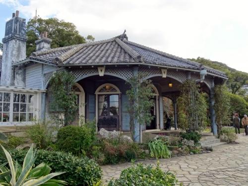 2グラバー邸 (1200x900)