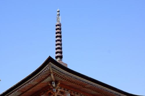8三重塔 (1200x800)
