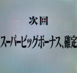 title_s-bigkakutei.jpg