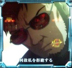 window_gendou02_250.jpg