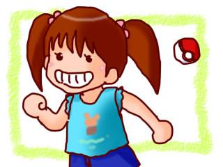 002mochi.jpg