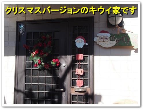 20131216_003.jpg