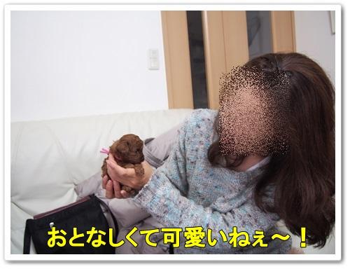 20131219_018.jpg