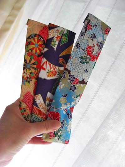 鎌倉-かんざし