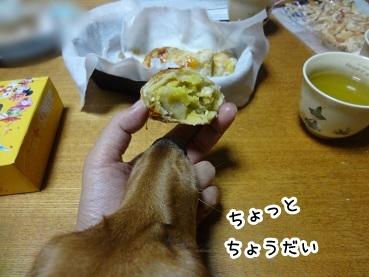 kinako1034.jpg