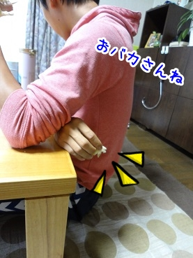 kinako1055.jpg
