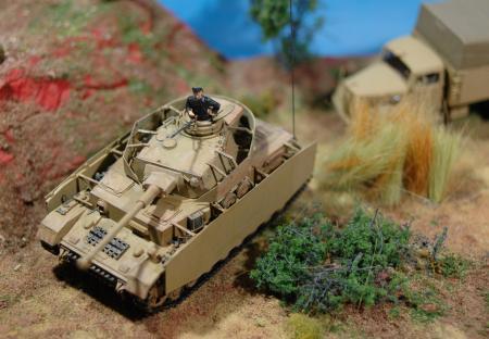三号戦車 上アップ-1