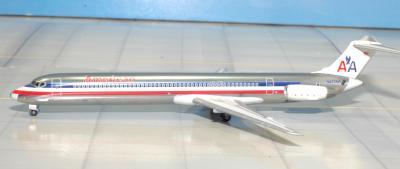 アメリカンMD90-1
