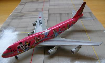 JAL スイート-1
