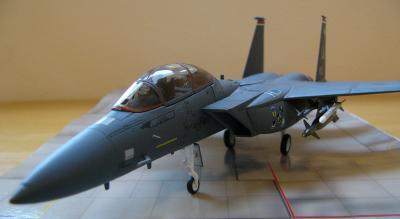 F-15ストライクイーグル-1